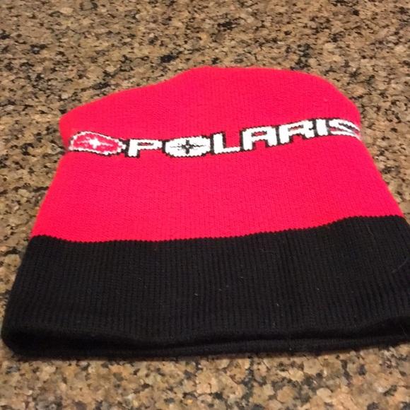 polaris Accessories  dc05241719b